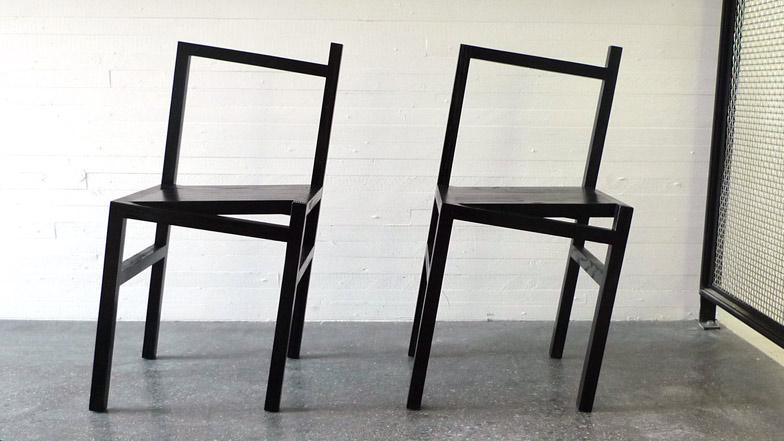เก้าอี้ 9.5 องศา