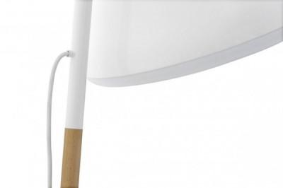 โคมไฟ Hello floor lamp
